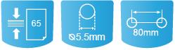 093y0-i.png