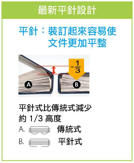 flat-clinch-f-c.jpg
